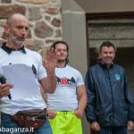 Ultra K Trail (412) Corniglio