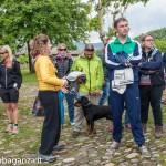 Ultra K Trail (420) Corniglio