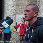 Ultra K Trail (424) Corniglio