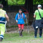 Ultra K Trail (425) Corniglio