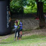 Ultra K Trail (426) Corniglio