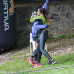 Ultra K Trail (427) Corniglio