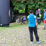 Ultra K Trail (429) Corniglio
