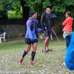 Ultra K Trail (431) Corniglio