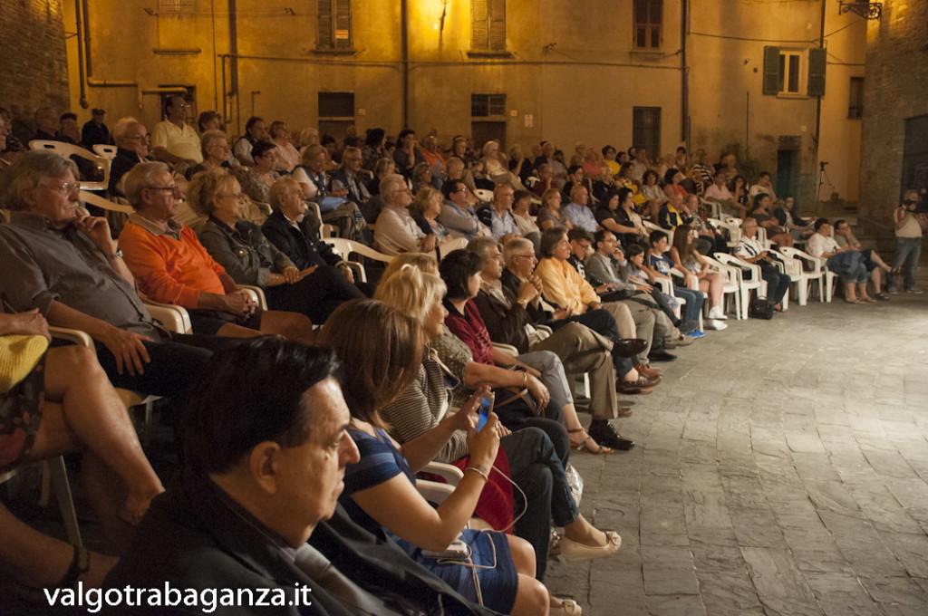 2° Memorial Giorgio Gaslini (204) Borgotaro