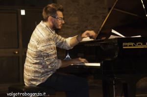 2° Memorial Giorgio Gaslini (268) Borgotaro