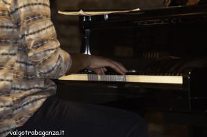2° Memorial Giorgio Gaslini (278) Borgotaro