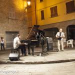 2° Memorial Giorgio Gaslini (285) Borgotaro