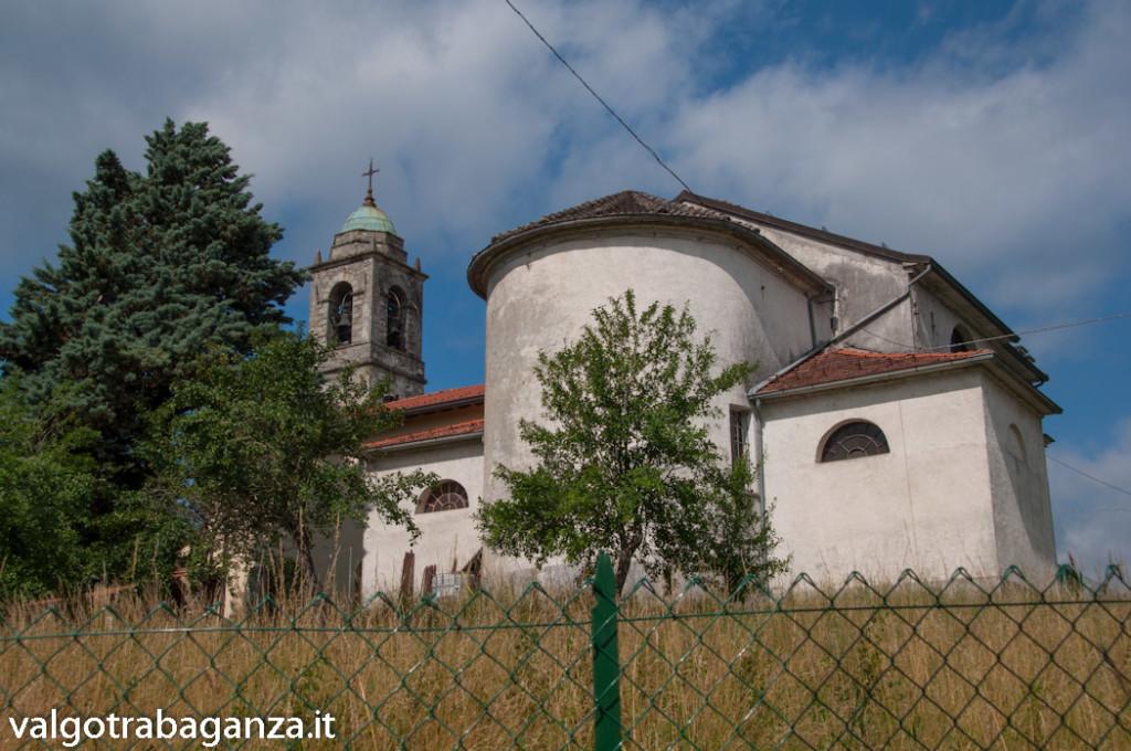 40° Anniversario d'ingresso Duilio Schiavetta (127) San Quirico