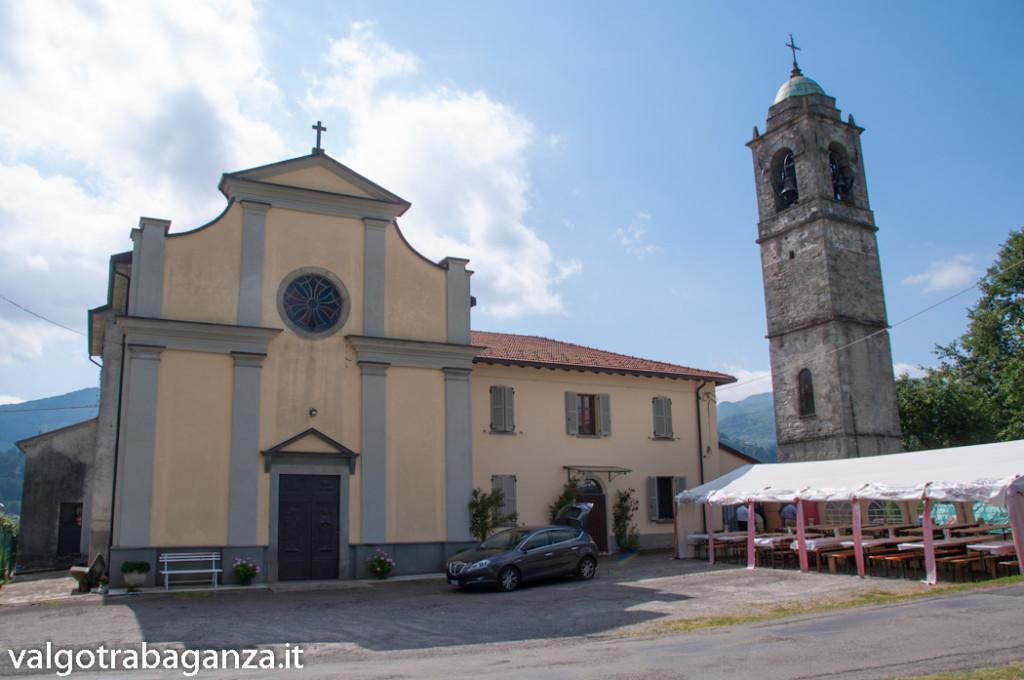 40° Anniversario d'ingresso Duilio Schiavetta (136) San Quirico
