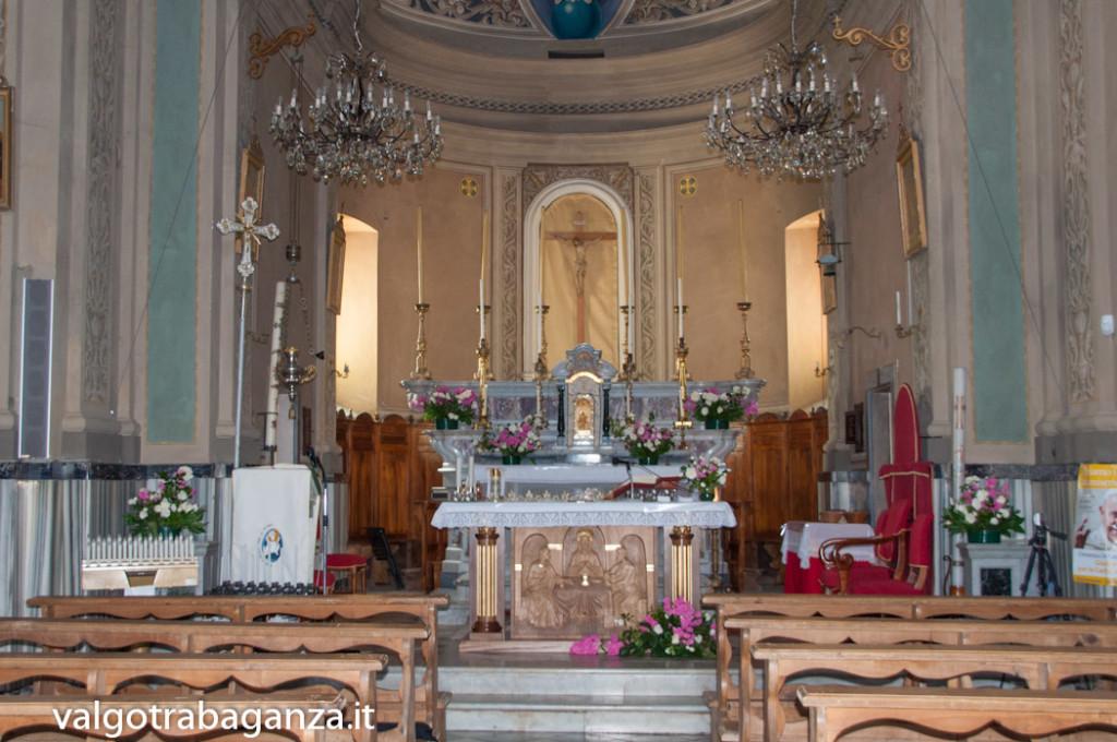 40° Anniversario d'ingresso Duilio Schiavetta (139) San Quirico