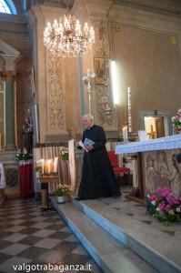40° Anniversario d'ingresso Duilio Schiavetta (177) San Quirico