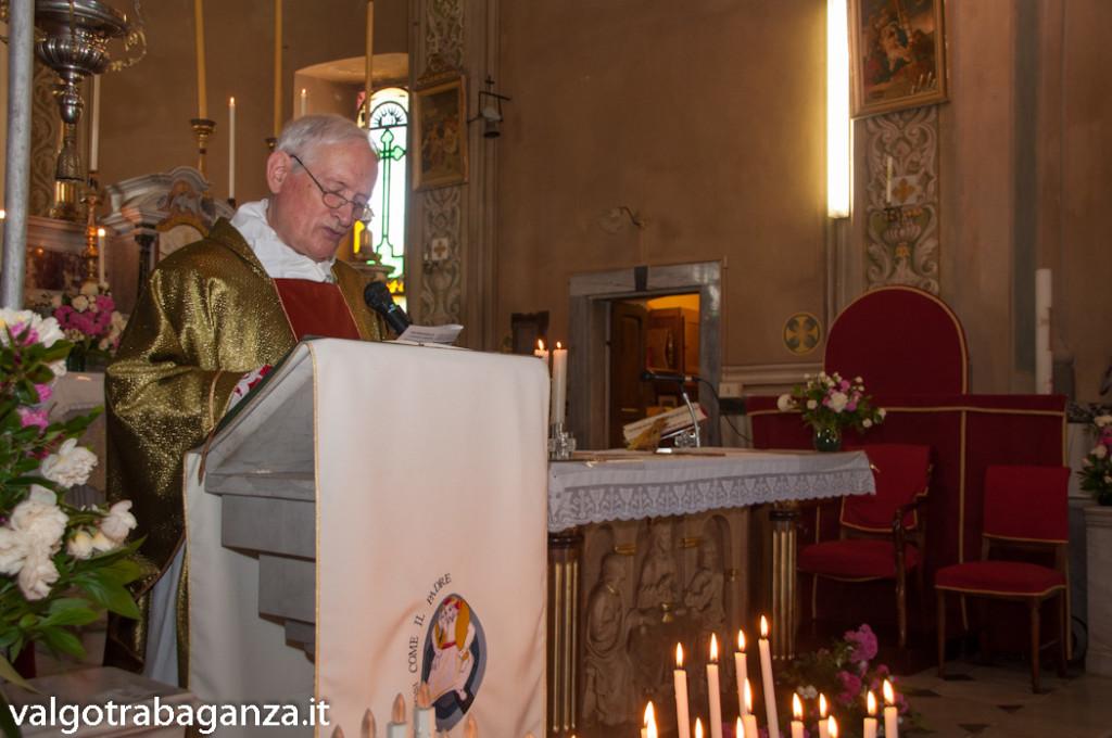 40° Anniversario d'ingresso Duilio Schiavetta (240) San Quirico
