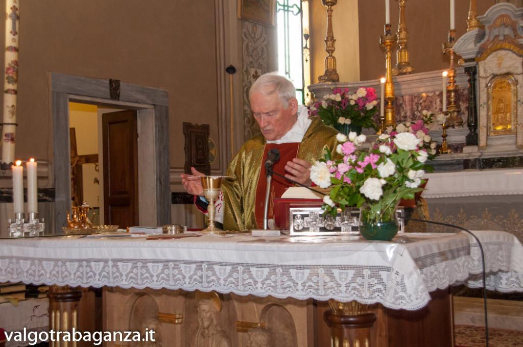 40° Anniversario d'ingresso Duilio Schiavetta (282) San Quirico