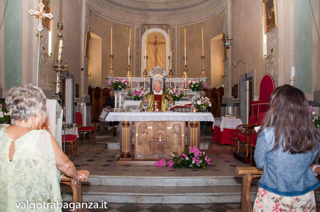 40° Anniversario d'ingresso Duilio Schiavetta (294) San Quirico