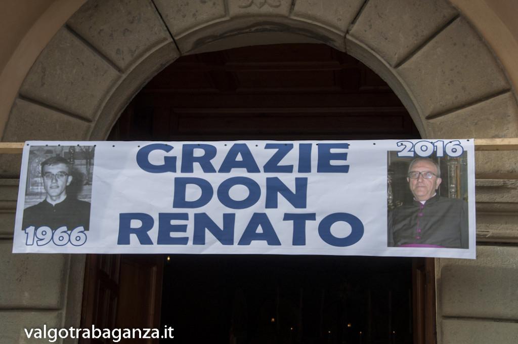 50° Anniversario ingresso don Renato Fugaccia (115)