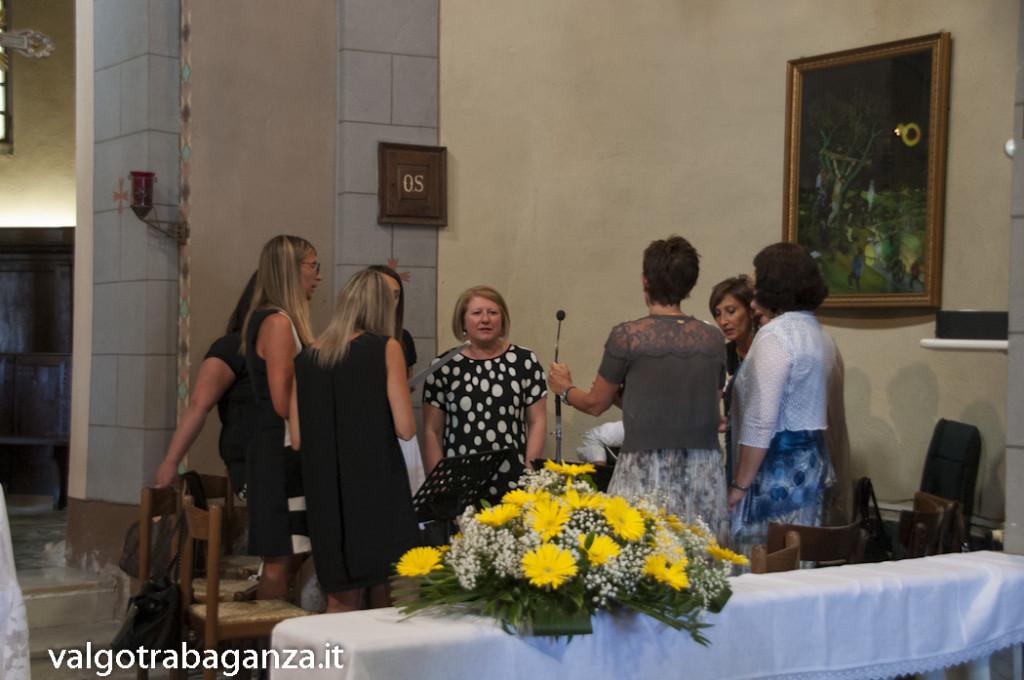 50° Anniversario ingresso don Renato Fugaccia (121)