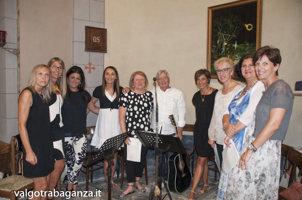 50° Anniversario ingresso don Renato Fugaccia (126)