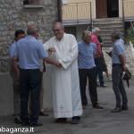 50° Anniversario ingresso don Renato Fugaccia (132)