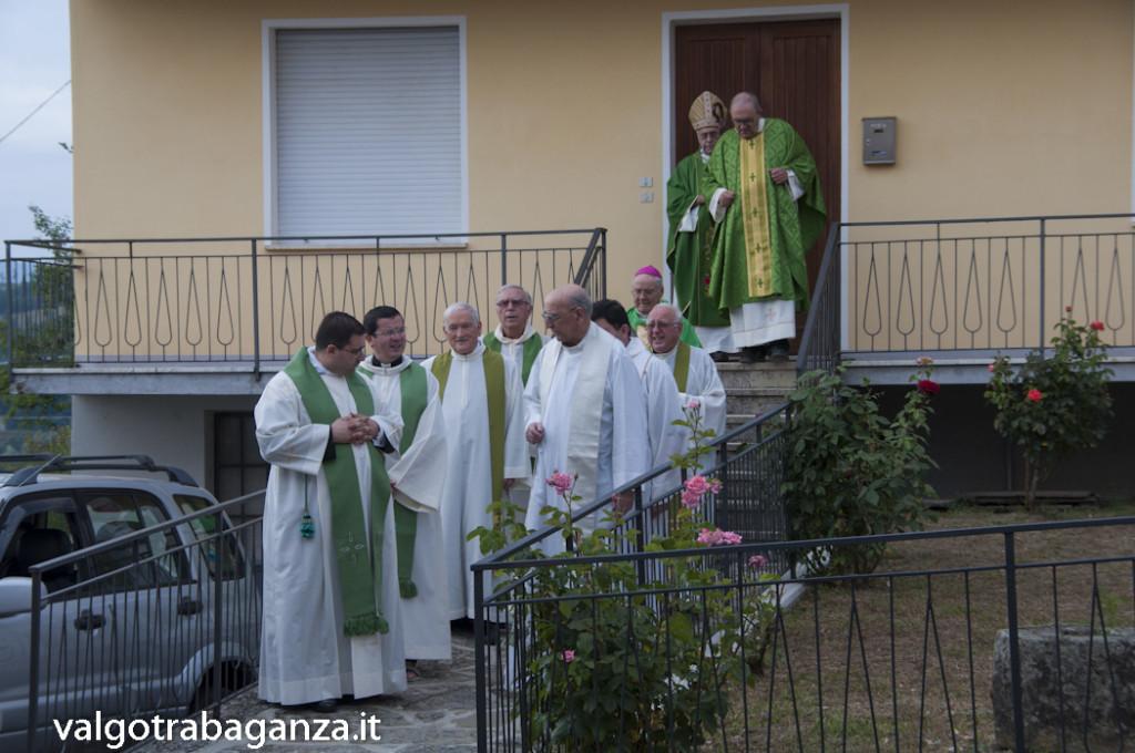 50° Anniversario ingresso don Renato Fugaccia (145)