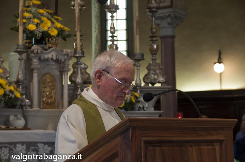 50° Anniversario ingresso don Renato Fugaccia (185)