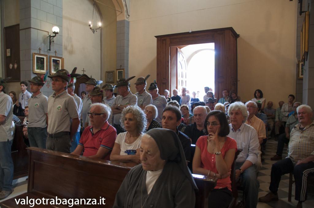 50° Anniversario ingresso don Renato Fugaccia (188)