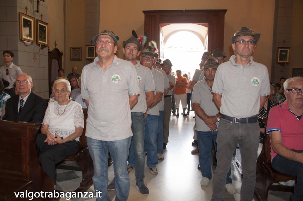 50° Anniversario ingresso don Renato Fugaccia (195)