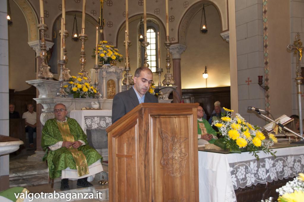 50° Anniversario ingresso don Renato Fugaccia (200)
