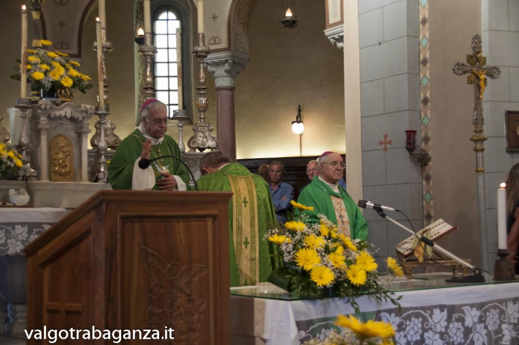 50° Anniversario ingresso don Renato Fugaccia (202)