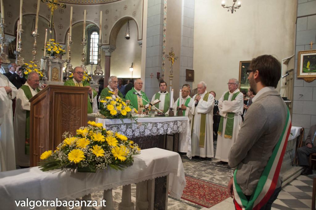 50° Anniversario ingresso don Renato Fugaccia (234)