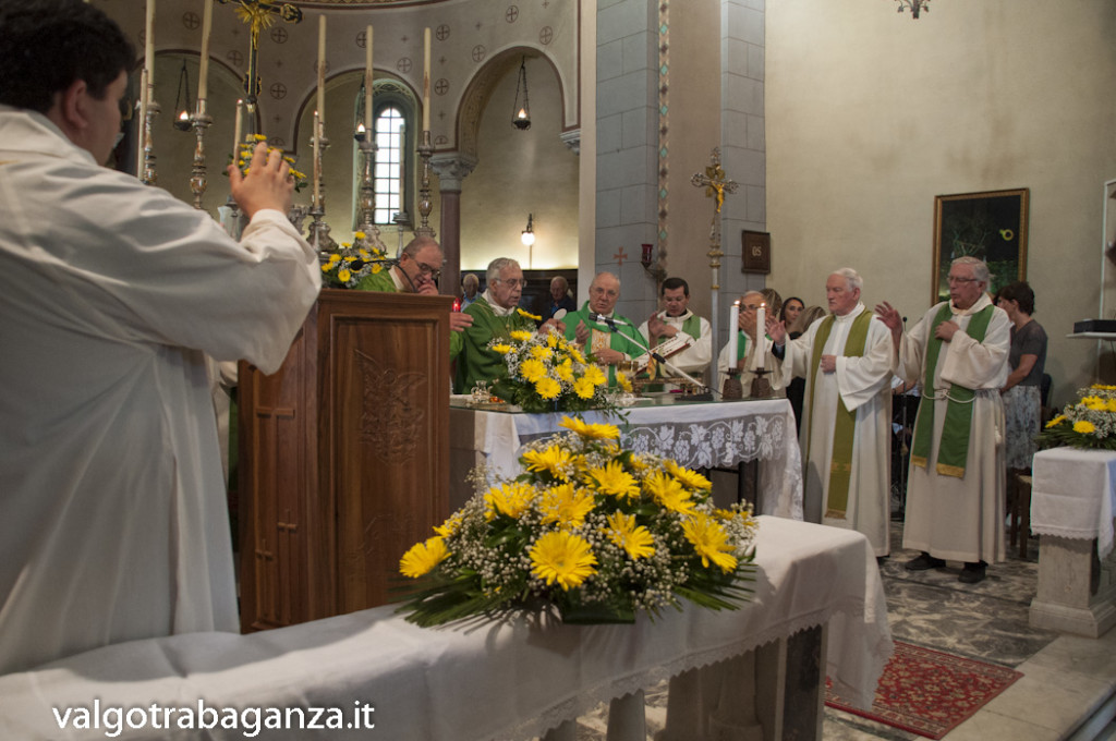 50° Anniversario ingresso don Renato Fugaccia (236)