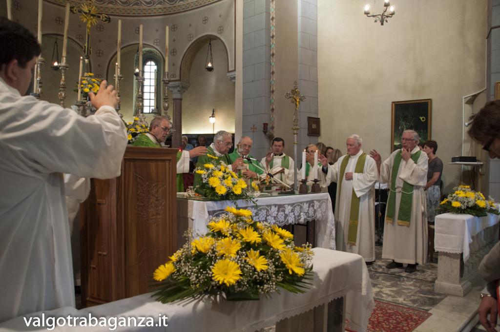 50° Anniversario ingresso don Renato Fugaccia (238)
