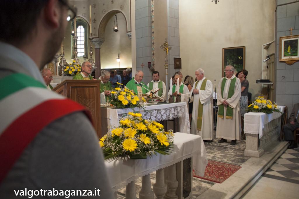50° Anniversario ingresso don Renato Fugaccia (242)