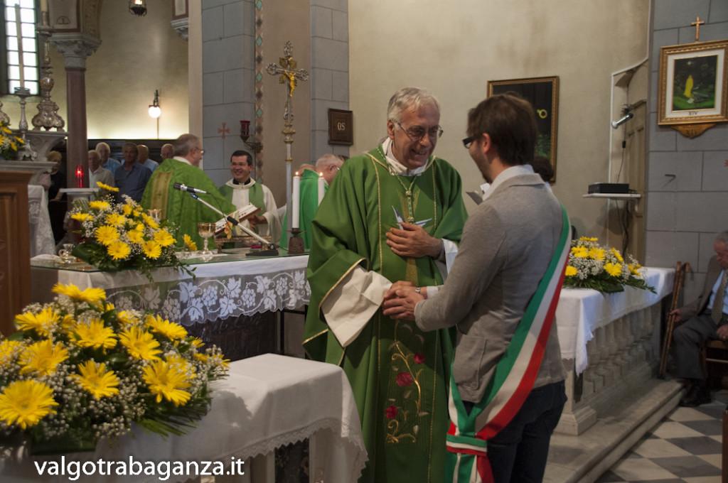 50° Anniversario ingresso don Renato Fugaccia (257)