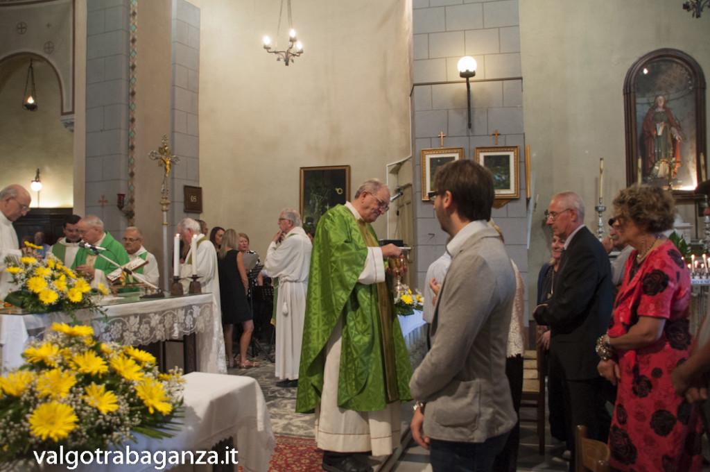 50° Anniversario ingresso don Renato Fugaccia (269)