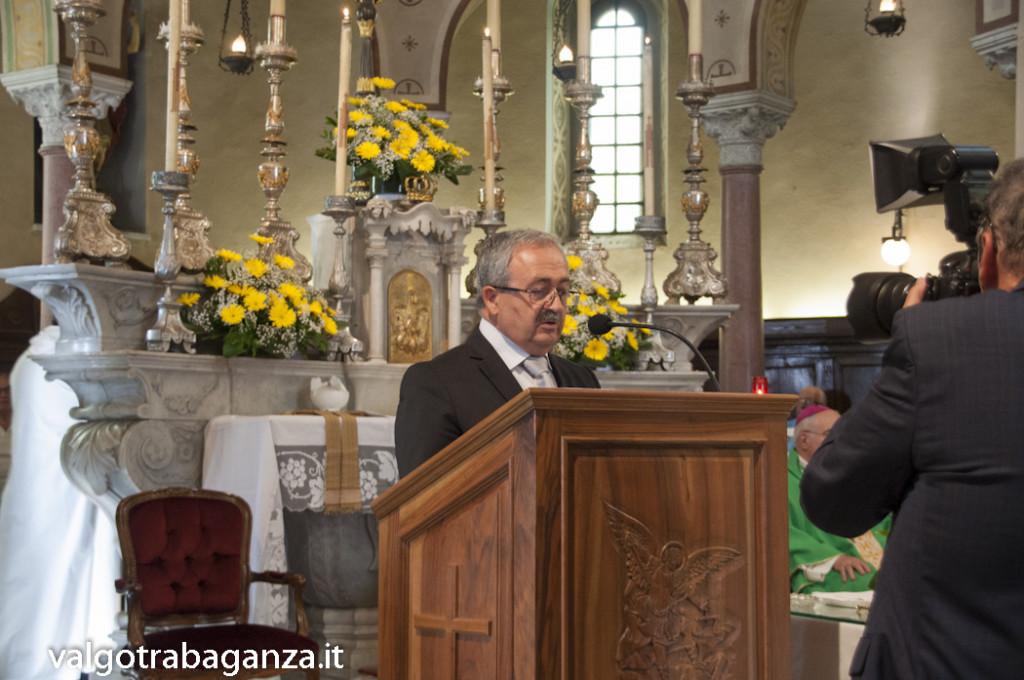 50° Anniversario ingresso don Renato Fugaccia (282)