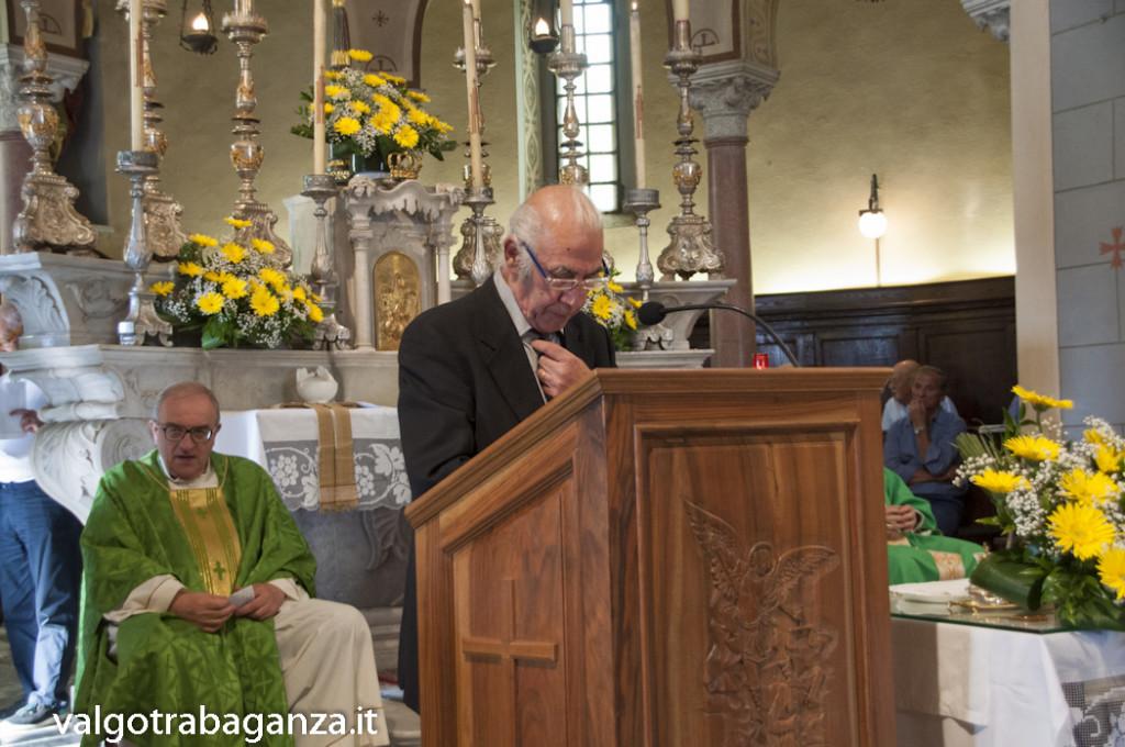 50° Anniversario ingresso don Renato Fugaccia (300)