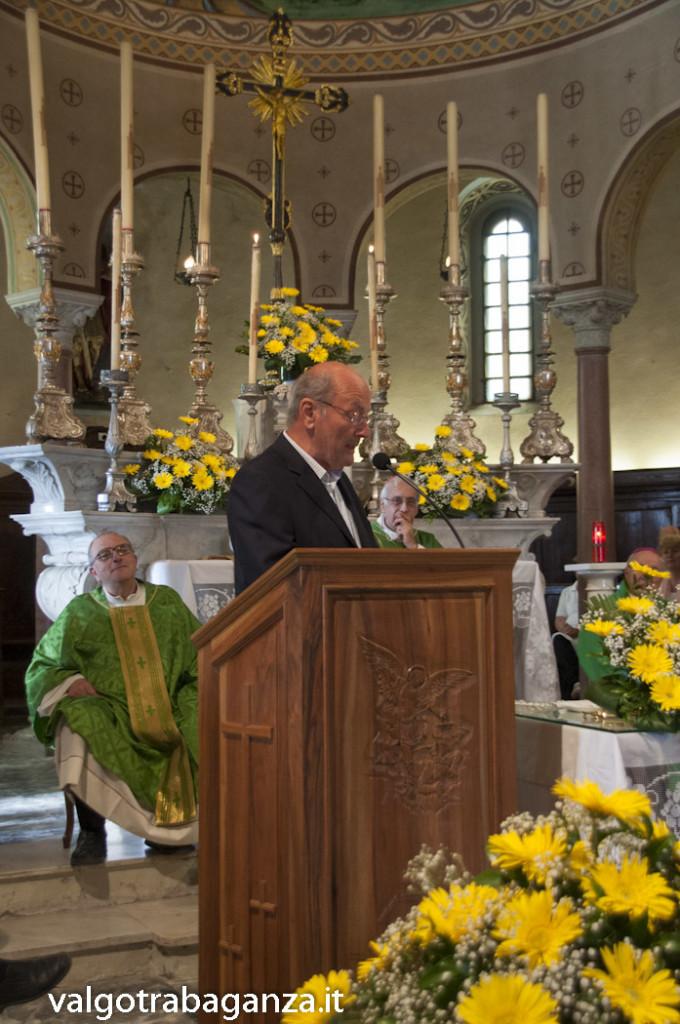 50° Anniversario ingresso don Renato Fugaccia (310)