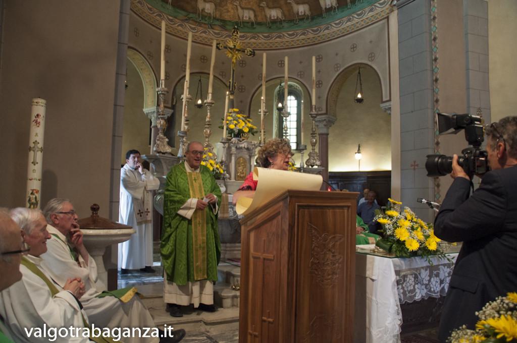 50° Anniversario ingresso don Renato Fugaccia (313)