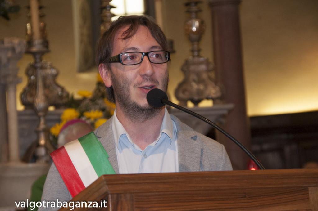 50° Anniversario ingresso don Renato Fugaccia (324)