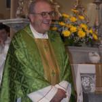 50° Anniversario ingresso don Renato Fugaccia (328)
