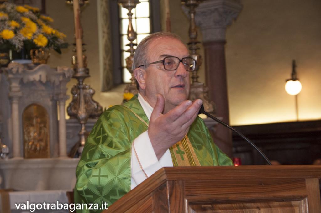 50° Anniversario ingresso don Renato Fugaccia (330)