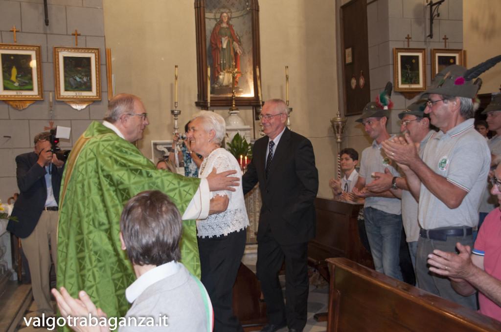 50° Anniversario ingresso don Renato Fugaccia (350)