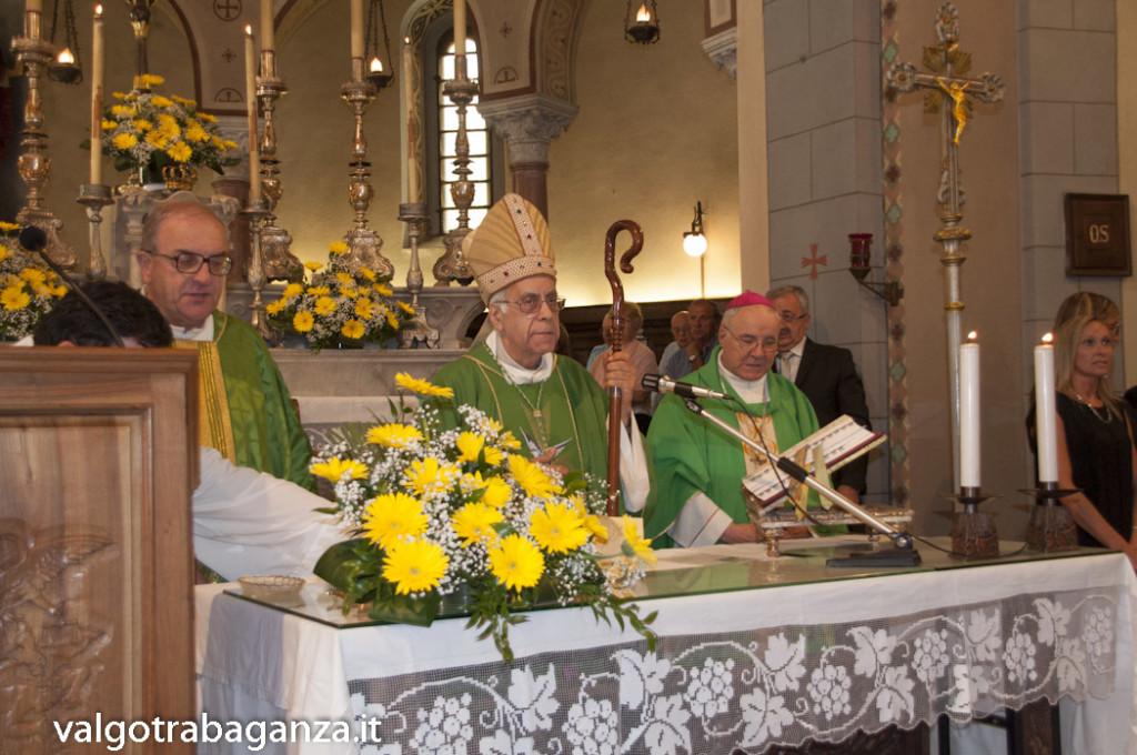 50° Anniversario ingresso don Renato Fugaccia (354)