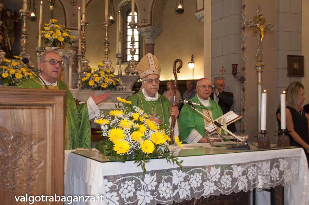 50° Anniversario ingresso don Renato Fugaccia (357)