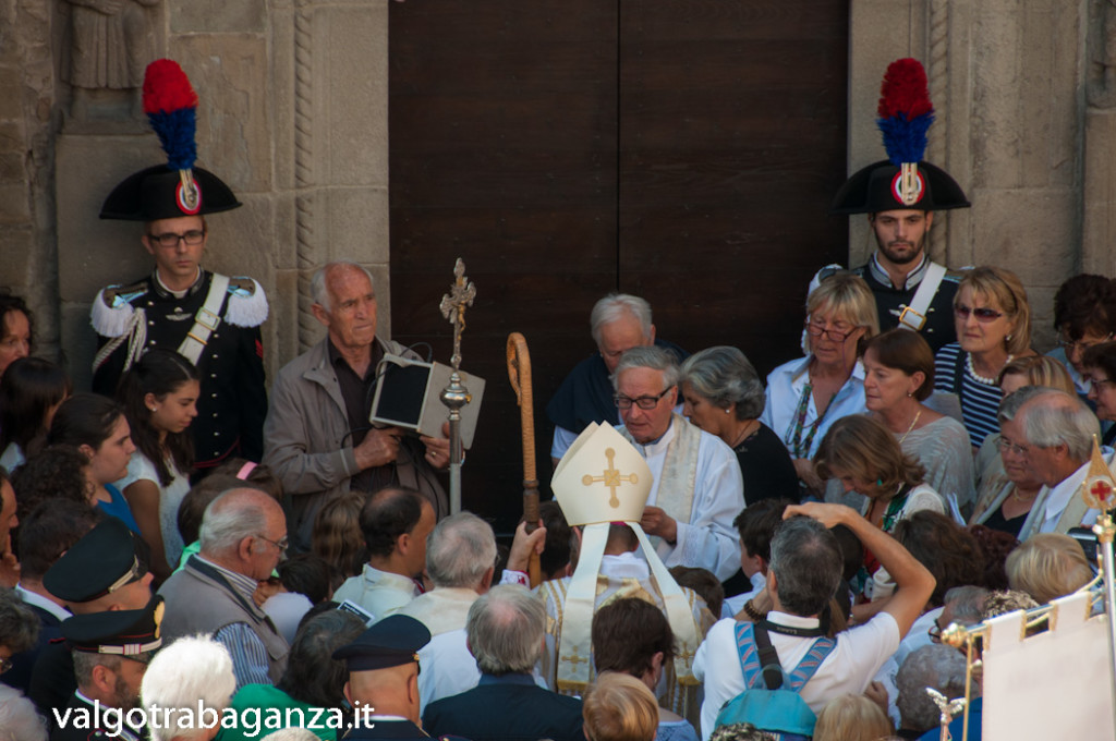 Apertura Porta Santa Berceto (180)