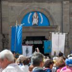 Apertura Porta Santa Berceto (245)