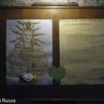 Apertura Porta Santa Berceto (260) Ilaria Russo
