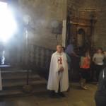 Apertura Porta Santa Berceto (267) Ilaria Russo