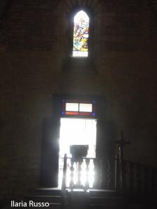 Apertura Porta Santa Berceto (274) Ilaria Russo